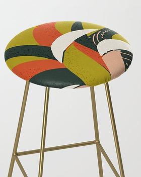 costa-rica-exhibition-bar-stools.jpg
