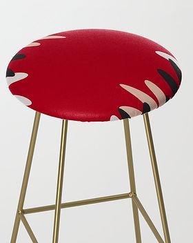 leafy-wave2896140-bar-stools.jpg