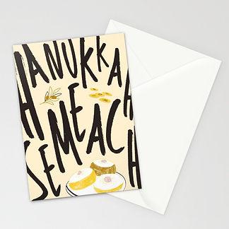 hanukkah-semeach-cards.jpg