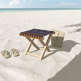 agadir3147590-folding-stools.jpg