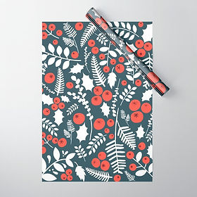 abstract-holly-no02-wrapping-paper.jpg