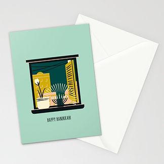 happy-hanukkah3523884-cards.jpg