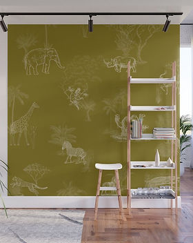 zoology-olive-wall-murals (1).jpg