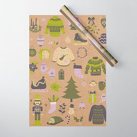christmas-no01-wrapping-paper.jpg