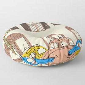 cuba-exhibition-floor-pillows.jpg