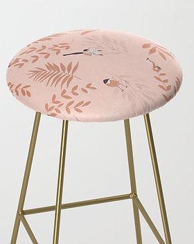 aviary3105032-bar-stools.jpg