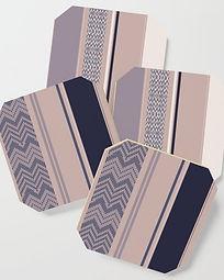 casablanca3128682-coasters.jpg