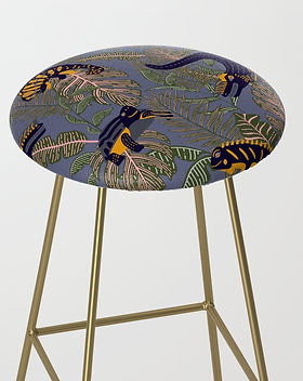 reptilia3052917-bar-stools.jpg