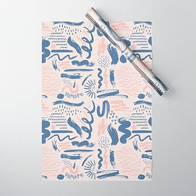 doodles3510515-wrapping-paper.jpg