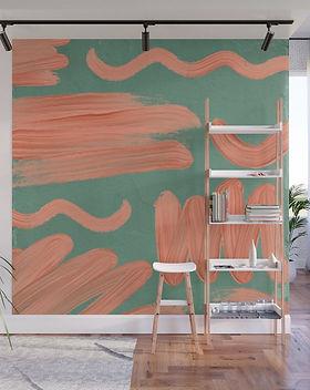 different-strokes3079232-wall-murals.jpg