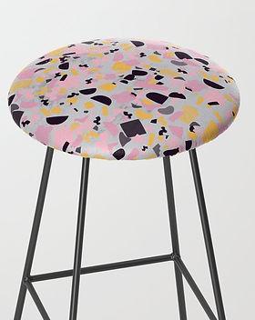 psychedelic-terrazzo-bar-stools.jpg