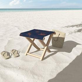 zoology-navy-folding-stools.jpg