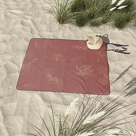 zoology-rust-picnic-blankets (1).jpg