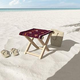 tangier3134395-folding-stools.jpg