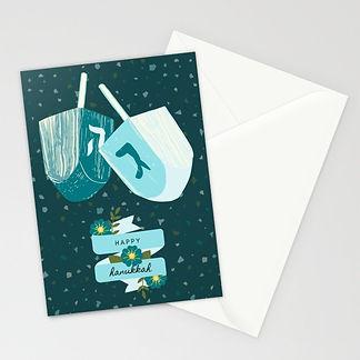 hanukkah-dreidel3551471-cards.jpg