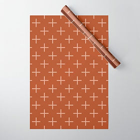 seamless-cross-no05-wrapping-paper.jpg