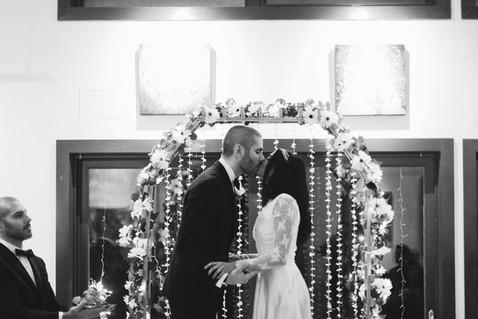 057-New-Years-Eve-wedding.jpg