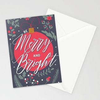 be-merry3504311-cards.jpg