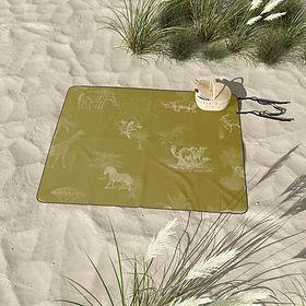 zoology-olive-picnic-blankets.jpg