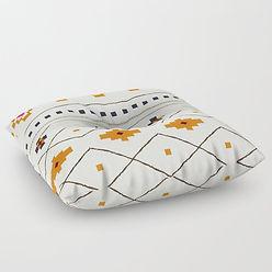 fez3130897-floor-pillows.jpg