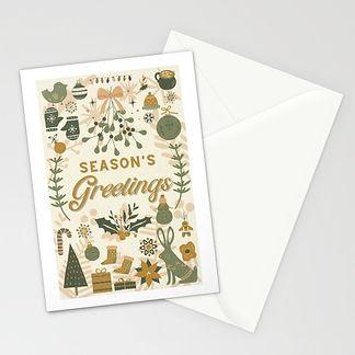seasons-greetings3511565-cards.jpg