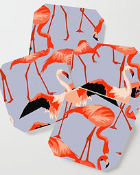 flamingo-no-01-coasters.jpg