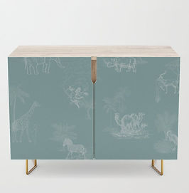 zoology-teal-credenza.jpg