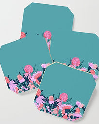 whimsical-florals3081810-coasters.jpg