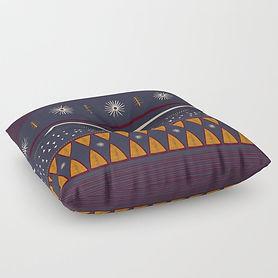 agadir3147590-floor-pillows.jpg