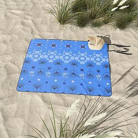 chefchaouen3147851-picnic-blankets.jpg