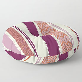 morocco-x-st-vincent-floor-pillows.jpg