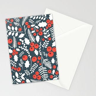 abstract-holly-no02-cards.jpg