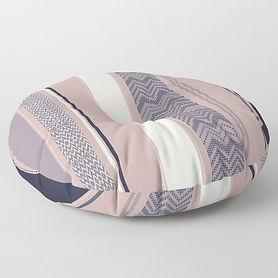 casablanca3128682-floor-pillows.jpg