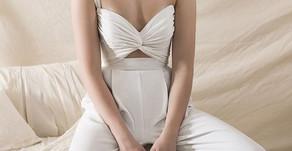 13 Bridal Looks that AREN'T Dresses