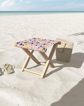 psychedelic-terrazzo-folding-stools.jpg