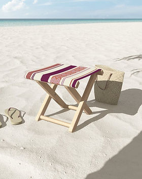 morocco-x-st-vincent-folding-stools.jpg
