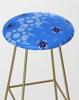 chefchaouen3147851-bar-stools.jpg