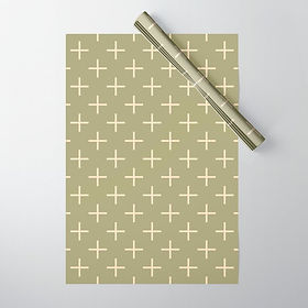 seamless-cross-no03-wrapping-paper.jpg