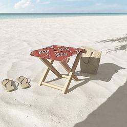 marrakech3136251-folding-stools.jpg