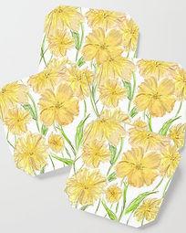 chaotic-sketch-flora-coasters.jpg