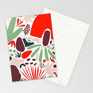 matisse-inspired-abstract-cut-outs-cards
