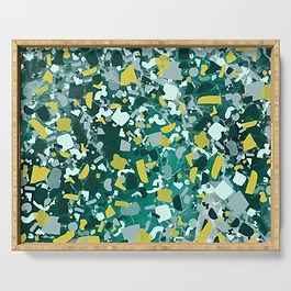 psychedelic-terrazzo-malachite-serving-t