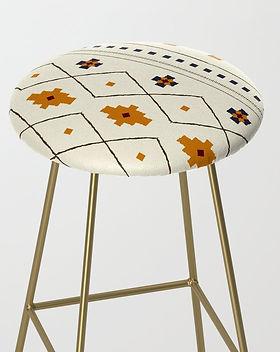 fez3130897-bar-stools.jpg