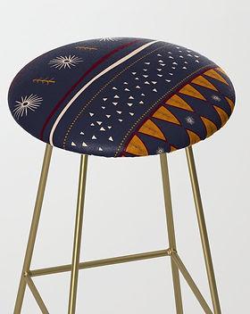 agadir3147590-bar-stools.jpg