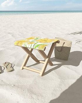 chaotic-sketch-flora-folding-stools.jpg