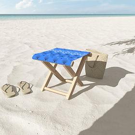 chefchaouen3147851-folding-stools.jpg