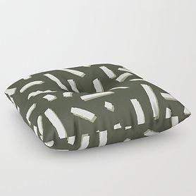 abstract-sprinkles-floor-pillows.jpg