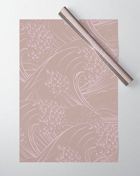 waves-no03-wrapping-paper.jpg