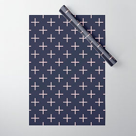 seamless-cross-no02-wrapping-paper.jpg