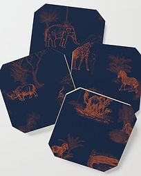 zoology-navy-coasters.jpg